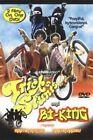 Tricks and Stunts Bi King 5017559052102 DVD Region 2 P H