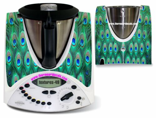 Code: Textures/_49 Thermomix Sticker Decal