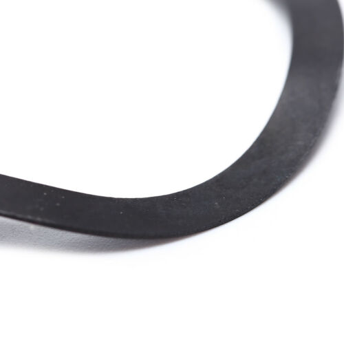 Bottom Brackets accessories GXP Adapter wave washer 0.5mm for Road Mountain/&@