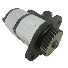 RE73947 John Deere JD Tractor hydraulic pump 5410 5415 5420 5510 5520 5603 5605