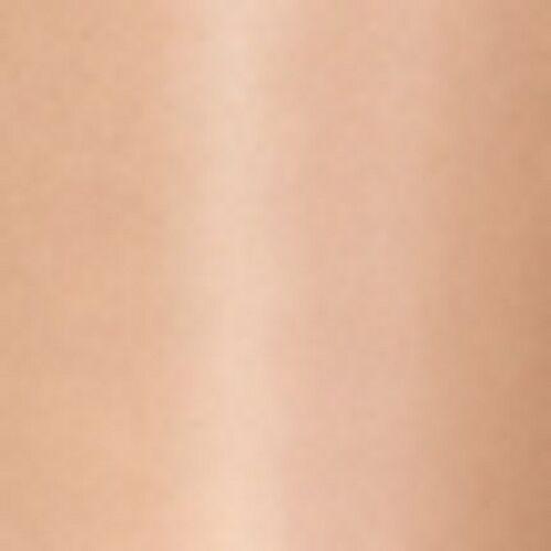 Marilyn Women Fishnet Knee High Sheer SocksOne Size6 ColourCASTING 032