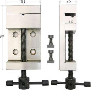28022-GG-Tools-Mini-Maschinenschraubstock-Schraubstock