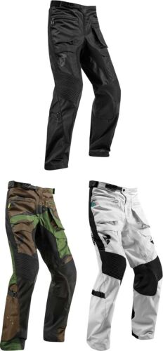 Motocross Dirtbike MX ATV 2019 Thor Terrain OTB Pants