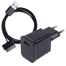 1M Ladekabel Schnell Ladegerät Für 7/8.9 /10.1''Samsung Galaxy Tab 2 Tablet NEUE