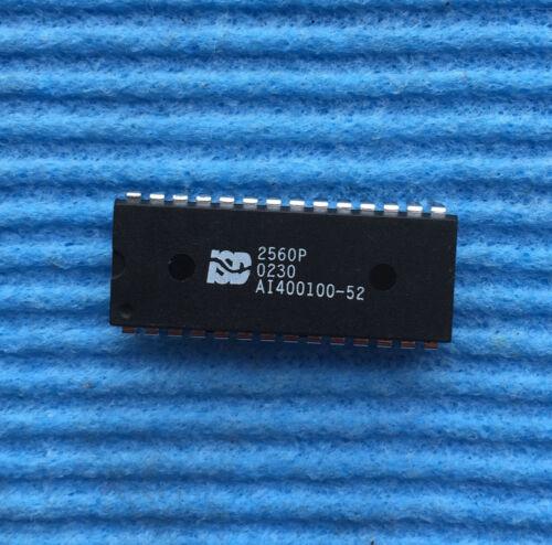 1PCS ISD2560P DIP ISD
