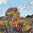 Constant Future [Digipak] by Parts & Labor (CD, Mar-2011, Jagjaguwar)