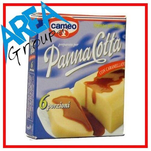 Magnet fridge Magnet Miniature Cameo Pannacotta Original Collection