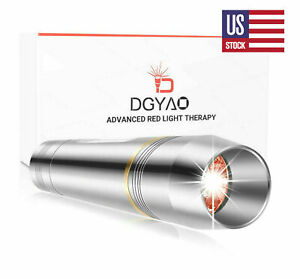 DGYAO-600nm-Led-Red-Light-Therapy-Devices-for-Joint-Muscle-Pain-Relief-Arthritis
