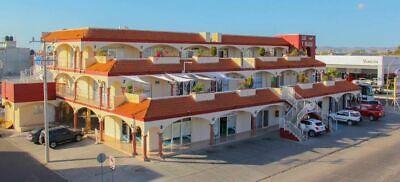 Local  en Renta, Plaza las Terrazas #3