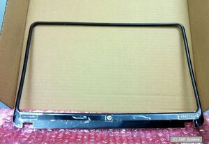 Ersatzteil-HP-LCD-BEZEL-Displayrahmen-692888-001-fuer-Spectre-XT-Pro-13-2100