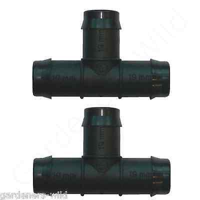 220V Submersible Pump 98.9GPH Aquarium Pond Powerhead Fountain Water Hydroponic