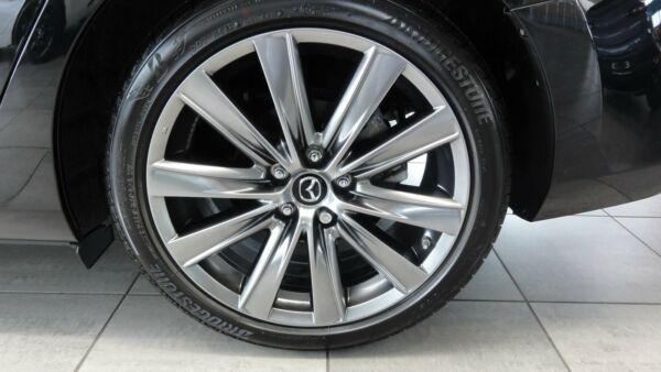 Mazda 6 2,2 Sky-D 150 Optimum aut. - billede 4