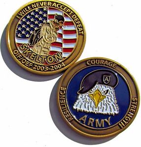 US-Army-Skelton-I-Never-Accept-Defeat-OIF-OEF-2003-2004-Challenge-Coin