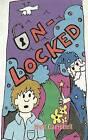 Unlocked by Matt Campbell (Paperback, 2012)