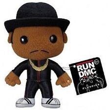 Run DMC Plushies , NEW by Funko