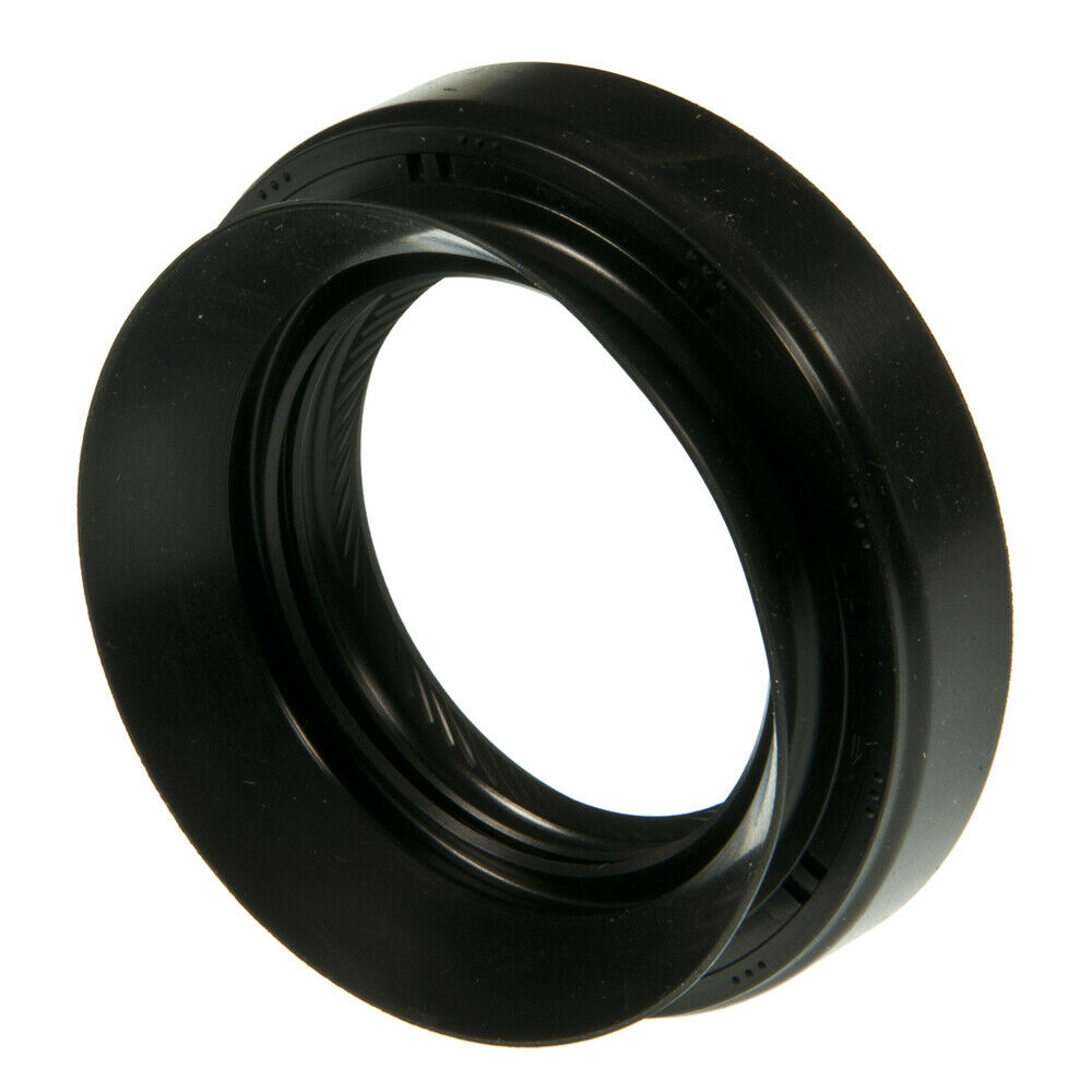 Manual Trans Output Shaft Seal-5 Speed Trans Front National 710415