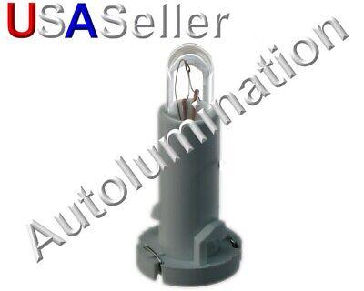 14V 100Ma Bulb Genuine Honda 79670-SL0-A01 Neo-Wedge