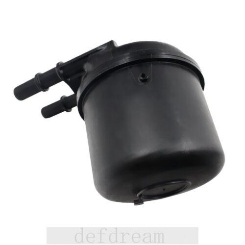 5sets FD4615 Fuel Filter For 2011-2013 FORD 6.7L V8 DIESEL F250 F350 F450 F550