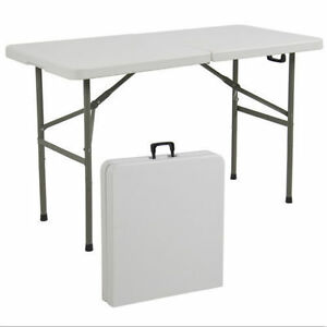 Best choice products sky1593 portable plastic folding picnic table best choice products sky1593 portable plastic folding picnic table watchthetrailerfo