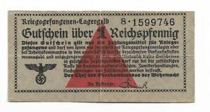 Germany-P-OW-Money-W-O-2-1-Reichspfenning-1939-P-515-Joelnumismatics-1