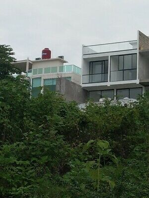 Venta  Casa en Tequesquitengo, Morelos.