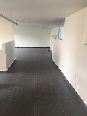 Renta  amplias oficinas en Col. Condesa