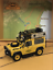 Almost-Real-410211-Land-Rover-Defender-90-Chameau-Prix-Edition-1985-1-43 miniature 1