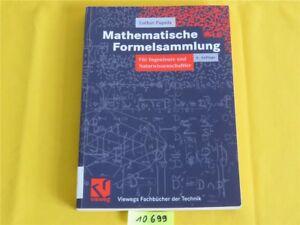 Fur pdf mathematik und papula ingenieure naturwissenschaftler
