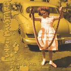 Traiga La Paz - Bring the Peace by Funky Mustard (CD, Jun-2005, Moosepie Records)