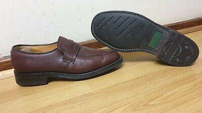 barker flex mens shoes size uk 7 eu 41