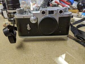 Leotax-F-35mm-LTM-Rangefinder