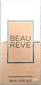 Beau-Reve-Eau-de-Toilette-Perfume-Spray-100ml-Clone-Lancome-La-Vie-Est-Belle