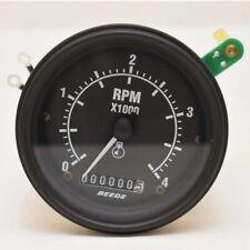 Beede 947310 Automotive Tachometer Gauge John Deere 23110007
