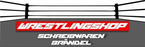 WWE SERIE 87 ELITE BASIC RAW NEU FUNKO POP WWE DREW MCINTYRE WRESTLING FIGUR