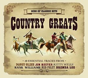 Country-Greats-CD