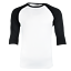 100-Genuine-Fruit-Of-The-Loom-T-Shirts-Plain-Top-Cotton-Tee-Shirts-FOTL-Tshirt thumbnail 61