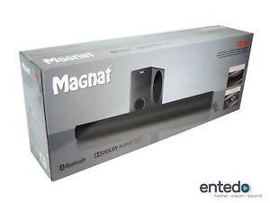 Magnat-SB-180-Soundbar-mit-Wireless-Subwoofer-Lautsprecher-Bluetooth-Heimkino