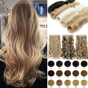 100-Real-Thick-Clip-In-Hair-Extensions-Full-Head-Hair-Extentions-Long-Human-HYT