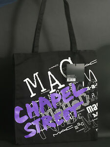 MAC-STYLE-VOYAGER-TOTE-CHAPEL-STREET-NEW-IN-PACKAGE