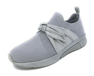 Slip On Casual Shoes Modern Jogger