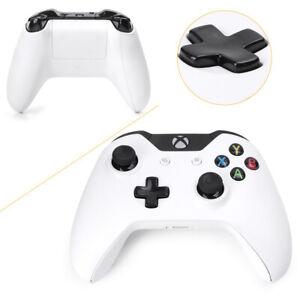 Gamepad-Wireless-Game-Pad-XBOX-One-Game-Controller-Fit-Microsoft-Xbox-Joypad