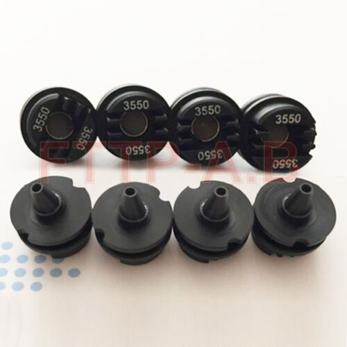 1 pcs SMT Nozzle 3550 For GSM  Lightning GC60//GC120 Placement Machine