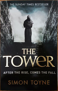 The-Tower-by-Simon-Toyn