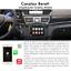 Indexbild 6 - Carplay&Android Auto 10 DVD GPS NAVI 4GB RAM Radio für BENZ E/CLS/G W211 DAB+