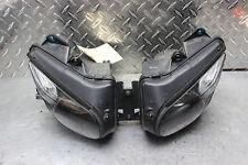 06-07 ZX10R ZX10 Headlight Head Light OEM