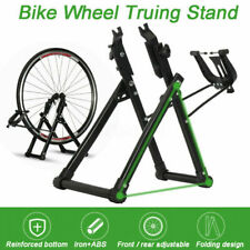 Home Mechanic Bicycle Wheel Truing Stand Wheel Maintenance Home Truing Stan F3T2