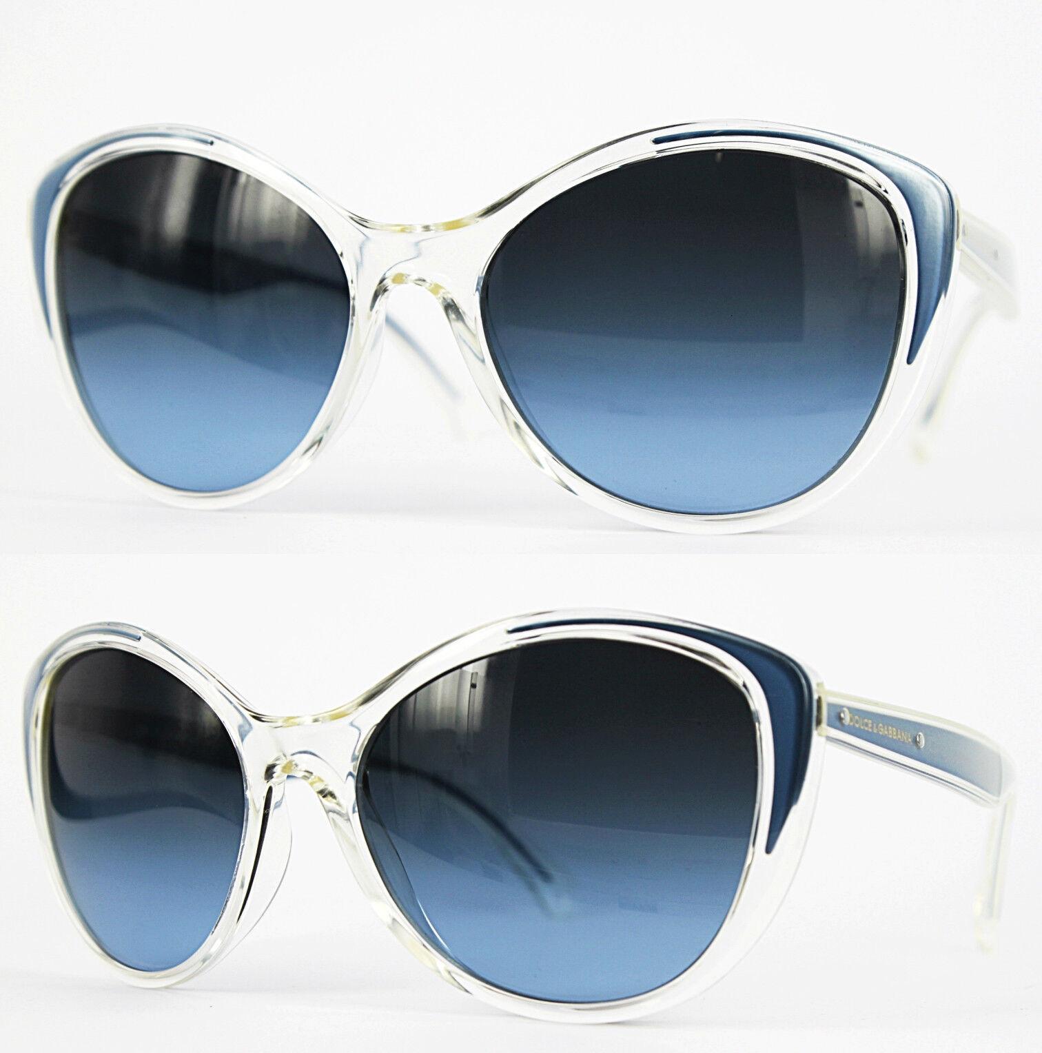 Lunettes de soleil Vogue Eyewear VO2845S Black /18/140. IZMSkN