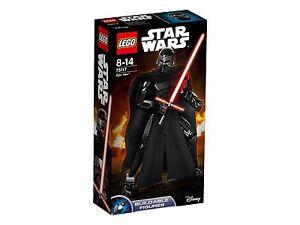 LEGO-Star-Wars-75117-Kylo-Ren-Figur-Episode-7-Erwachen-der-Macht