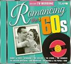 Romancing The 60s von Various Artists (2015)