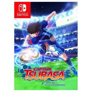 Captain-tsubasa-rise-of-new-champions-SWITCH
